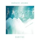 Habitué/Barack Adama