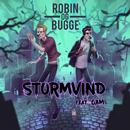 Stormvind feat.6AM/Robin og Bugge
