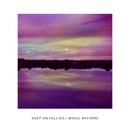 Keep on Falling/Manel Navarro