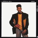 Legal/Special Ed