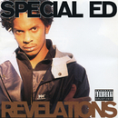 Revelations/Special Ed