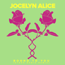 Bound To You (Stash Konig Remix)/Jocelyn Alice