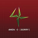 Sorry (EP)/4Men