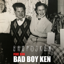 Bad Boy Ken (feat. Siri)/Badpojken