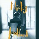 Nicky Holland/Nicky Holland