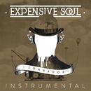 Sonhador (Instrumental)/Expensive Soul