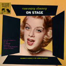 On Stage - EP/Rosemary Clooney