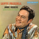 Sings the Songs of Jimmie Rodgers/Lefty Frizzell