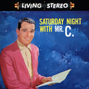 Saturday Night with Mr. C./Perry Como