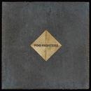 Run/Foo Fighters