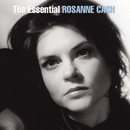 The Essential Rosanne Cash/Rosanne Cash