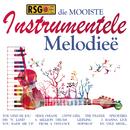 RSG Die Mooiste Instrumentele Melodieë/Sean Butler