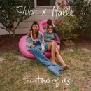 The Two of Us/Chloe x Halle