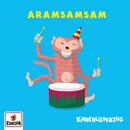 Aramsamsam/Lena, Felix & die Kita-Kids