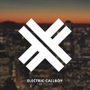 The Scene feat.Fronz/Eskimo Callboy