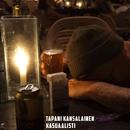 Kasuaalisti/Tapani Kansalainen