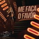 Me Faça o Favor (Ao Vivo)/Solange Almeida