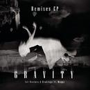 Gravity Remixes feat.Magga & Evokings/Cat Dealers