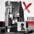 Alive/XYLØ