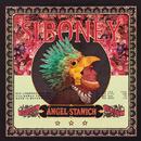 Siboney/Angel Stanich