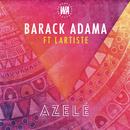Azelé feat.Lartiste/Barack Adama