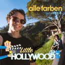 Little Hollywood (Remixes)/Alle Farben & Janieck