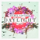 Daylight (Remixes EP)/NDPC