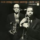 Jazz Lab/Don Byrd and Gigi Gryce