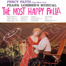 Plays Music From Frank Loesser's Musical 'The Most Happy Fella'/Percy Faith & His Orchestra
