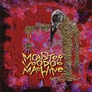 Suffersystem/Monster Voodoo Machine
