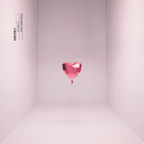 I Heart U feat.Violet Days/Kretsen