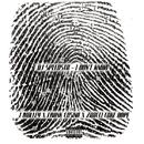 I Don't Know feat.J. Molley & Frank Casino & Zoocci Coke Dope/DJ Speedsta