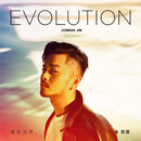 Evolution/Joshua Jin