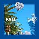 Fall/Davido