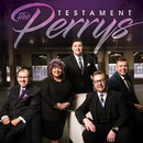 Testament/The Perrys