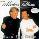 Back For Good/Modern Talking