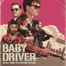 """Was He Slow?"" (Music From The Motion Picture Baby Driver)/Kid Koala"