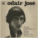 Odair José/Odair José