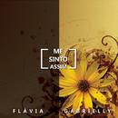 Me Sinto Assim/Flávia Gabrielly