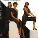 Black & White (Expanded Edition)/The Pointer Sisters
