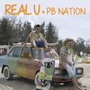 Real U feat.Yen Le/PB Nation