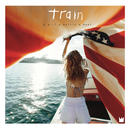 a girl a bottle a boat (Japan Version)/Train