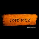 Gode Dage/Jonas Benjamin