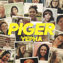 Piger/Yepha