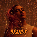 Brandy/Brooklnn