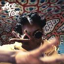 Bist du down? (Ticklish Remix) feat.Kwam.E/Ace Tee