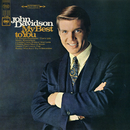 My Best to You/John Davidson