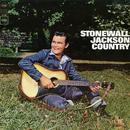 Stonewall Jackson Country/Stonewall Jackson