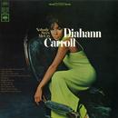 Nobody Sees Me Cry/Diahann Carroll