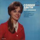 Connie Smith Sings Bill Anderson/Connie Smith